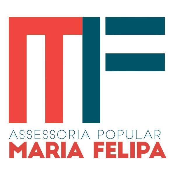 Assessoria Popular Maria Felipa