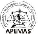 Apemas