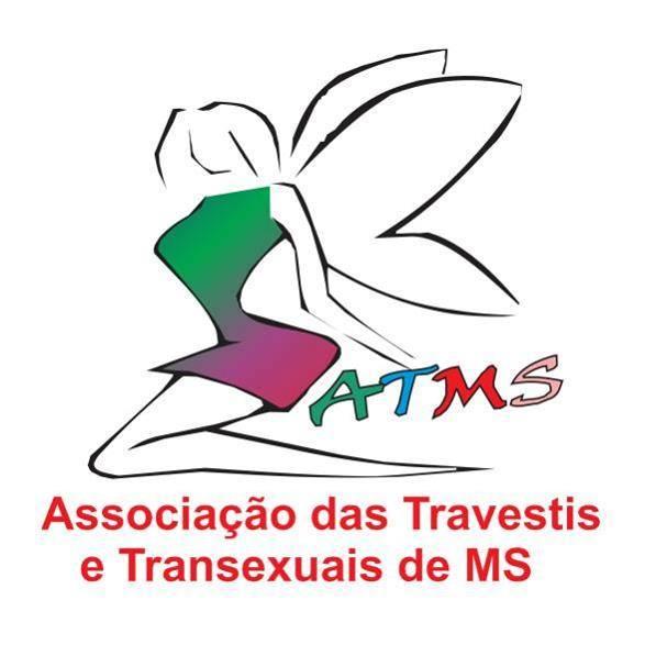 Associação das Travestis e Transexuais do Mato Grosso do Sul